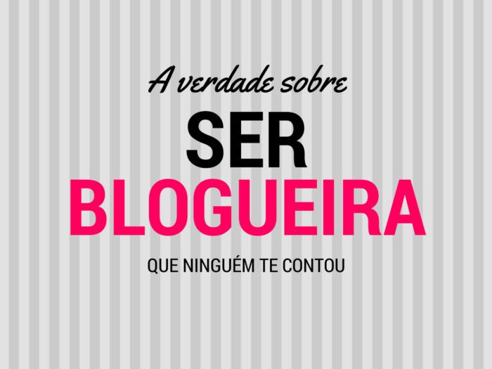 blogueira | blogueira de moda | moda | sobre trabalhar com moda | ser blogueira rica | profissao blogueiro | blogueira da vida real | a verdade sobre ser blogueira | camila coelho | tassia naves