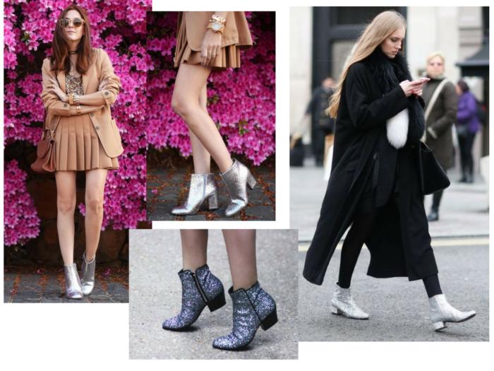 bota-prateada-moda-feminina-2017-1