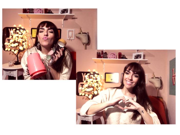 decoracao | videos | presentes | presente dia dos namorados | imaginarium | presentes imaginarium | bolsa | luminaria | liquidificador | copo | garrafa | shake | saudavel