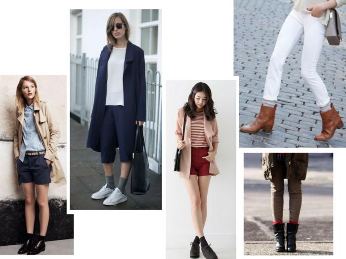 moda | moda feminina | moda 2017 | moda inverno | roupas | meias | meia soquete | meias geeks | meias kendall | moda meias | meias aparentes