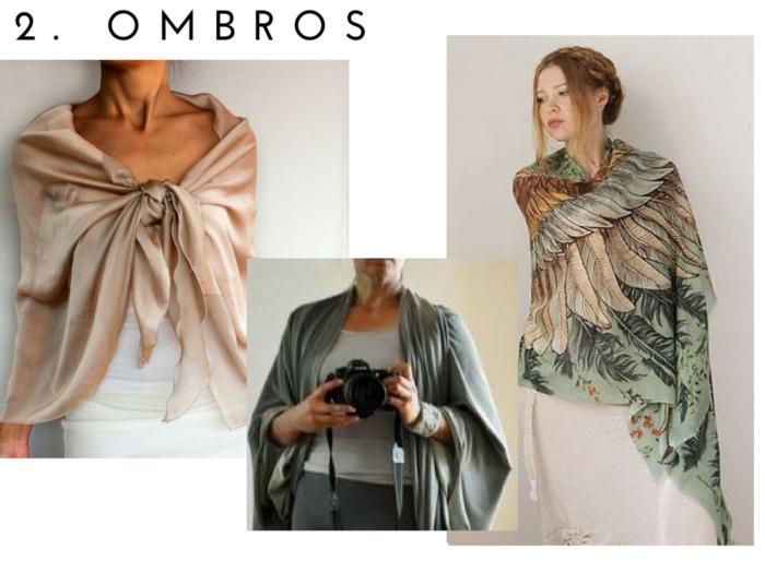 moda | moda 2017 | como usar lenco | look com lenco | looks com lencos | pachiminas | lencos | roupas da moda