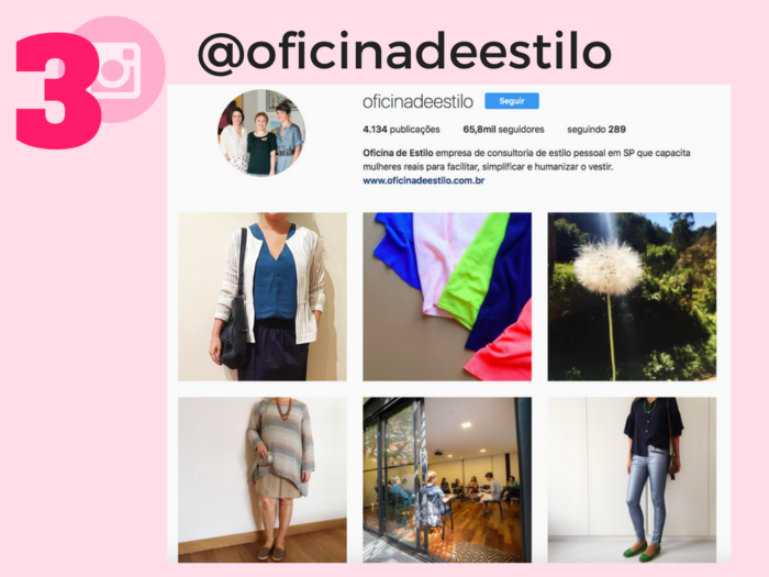 moda | blogueiras | blog | instagram | feeds do instagram | instagram que inspira | perfis do instagram | fotos | marketing digital