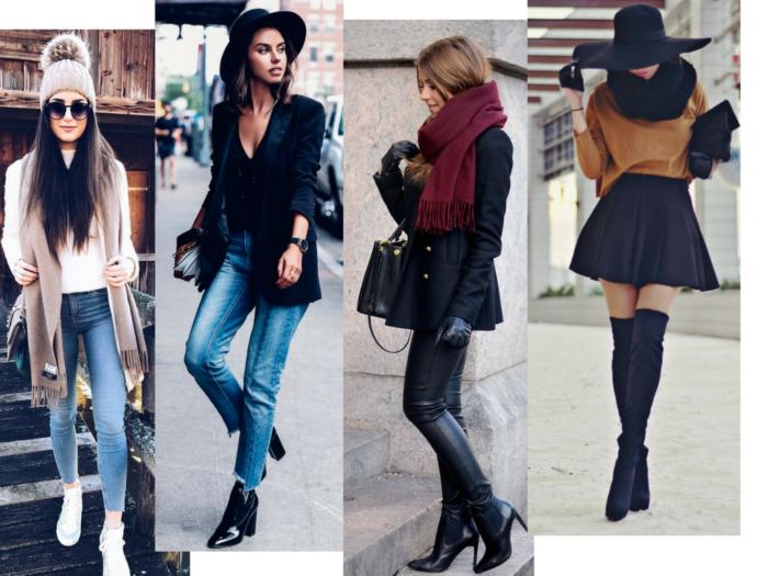 moda | roupas da moda | moda 2017 | moda inverno | moda inverno 2017 | roupas femininas | acessórios | blog de moda | blog sobre moda