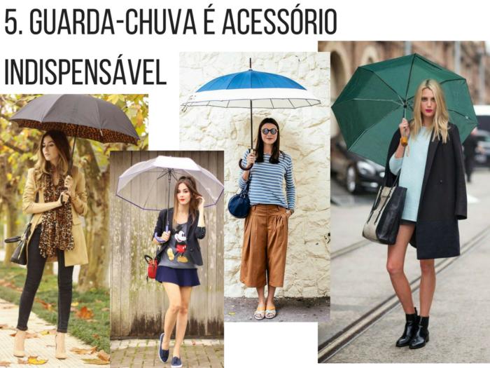 moda | moda feminina | mudanca de temperatura | meia estação | moda meia estação | moda outono inverno 2017 | sapatos | acessórios