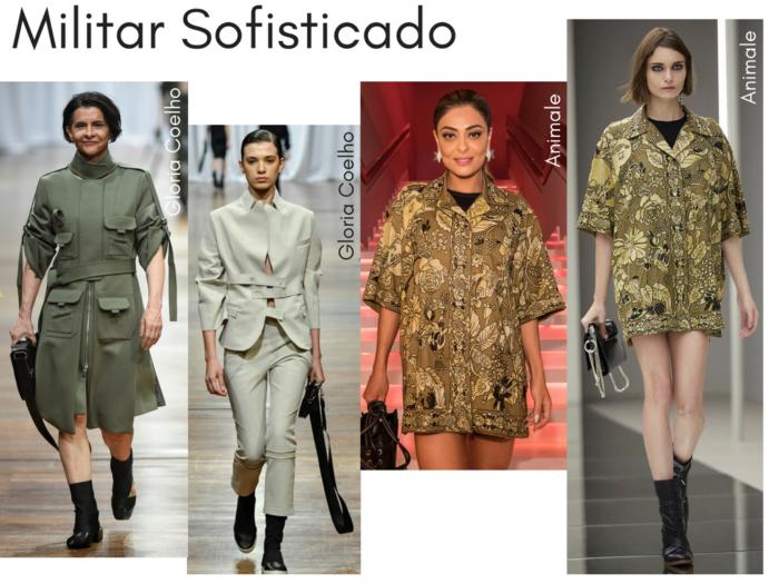 moda | moda 2017 | moda 2018 | primavera verão 2018 | spfw | spfw n 44 | balanço spfw n 44 | tendências verão 2018 | metalizado | transparência | cores blush | xadrez vichy