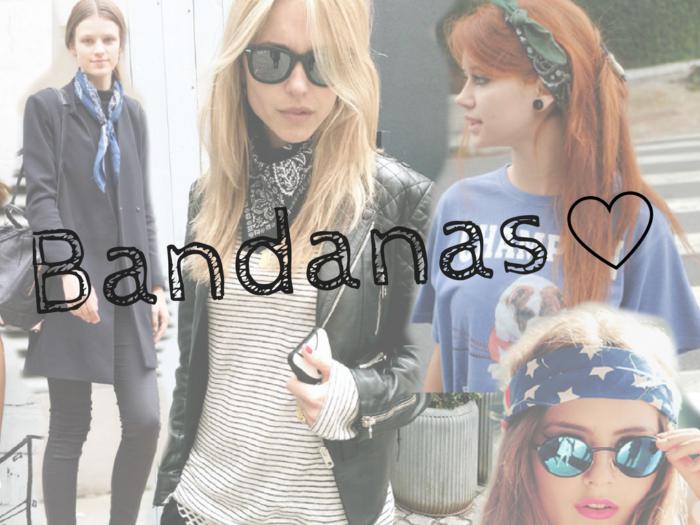 consultoria de moda | moda 2017 | moda 2018 | dicas de moda | bandana | bandanas como usar | formas de usar bandana | moda feminina | moda unissex | bandana cabelo
