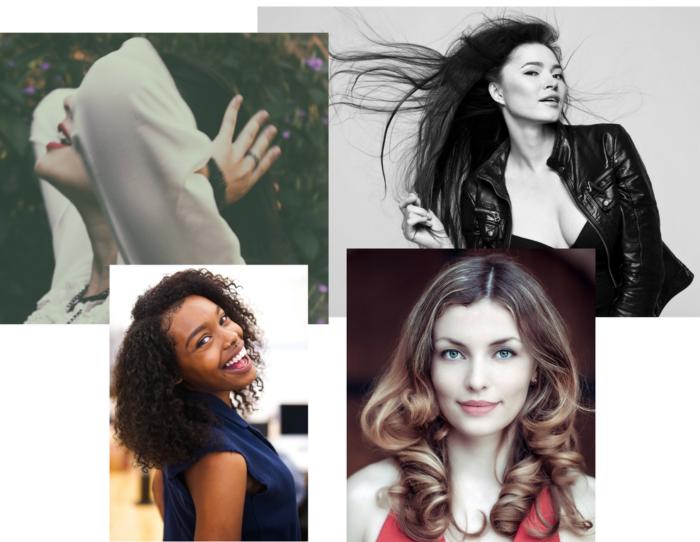 guia de beleza | dicas de beleza | beleza | maquiagem | make up | cuidados com a pele