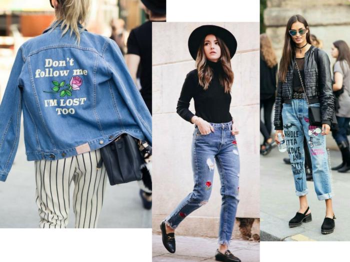 moda | bordados | patches | dicas de moda | consultoria de moda | verão 2018 | moda verão 2018 | sheer bra | patchwork