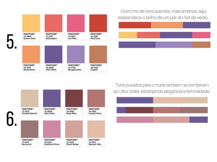 moda | a cor pantone | a cor pantone 2018 | ultra violet | ultra violeta | dicas de moda | consultoria de moda | a cor de 2018 segundo a pantone