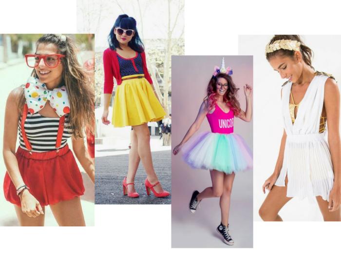 carnaval 2018 | fantasia de carnaval | fantasias de carnaval | maquiagem de carnaval | ideias de look de carnaval | moda | moda carnaval