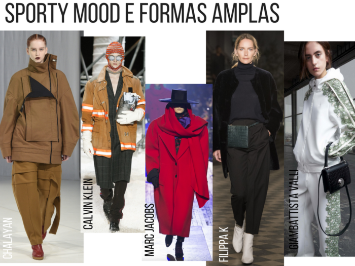 moda | moda 2018 | moda outono inverno 2018 | dicas de moda | passarelas internacionais | inverno 2018 | consultoria de moda