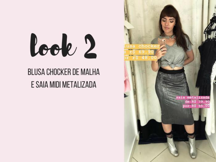 compras | moda | moda 2018 | dicas de compras | shopping brisamar | liquida shopping brisamar | liquidação de verão | house for woman | calça flare | body