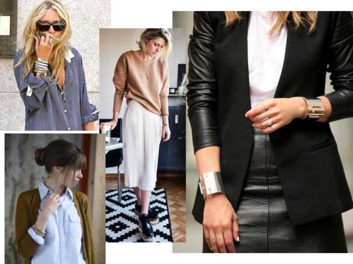 moda | inverno 2018 | looks inverno 2018 | semijóias | semijóia | semi joia | acessorios em looks de inverno