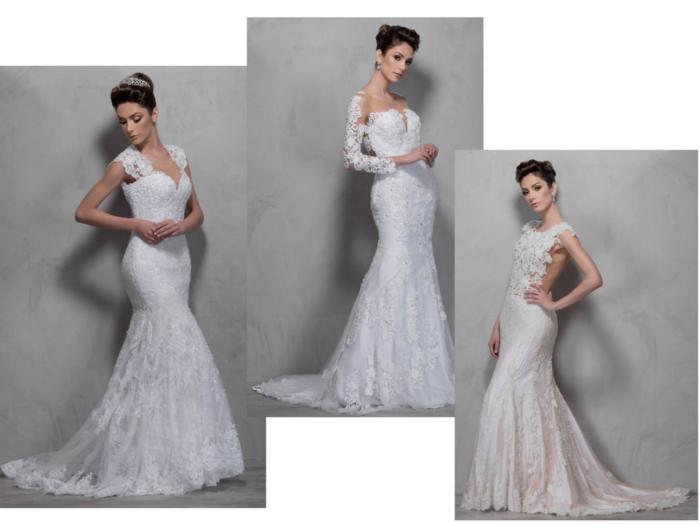 moda festa | moda noivas | convidadas de casamento | madrinha de casamento | vestidos | vestido debutante | dress code | trajes | trajes festas