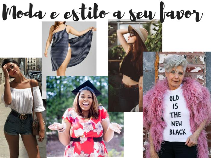 moda | moda 2018 | consultoria de moda | consultoria de estilo | consultora de moda em santos | moda democratica | dicas de moda | autoestima | empoderamento feminino