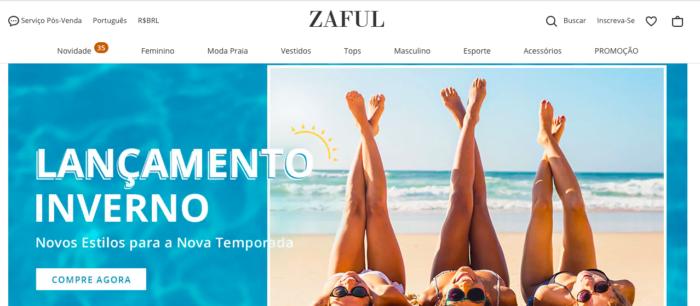 moda | moda 2018 | zaful | wish list | tendencias inverno 2018 | compras | outono inverno 2018 | dicas de moda