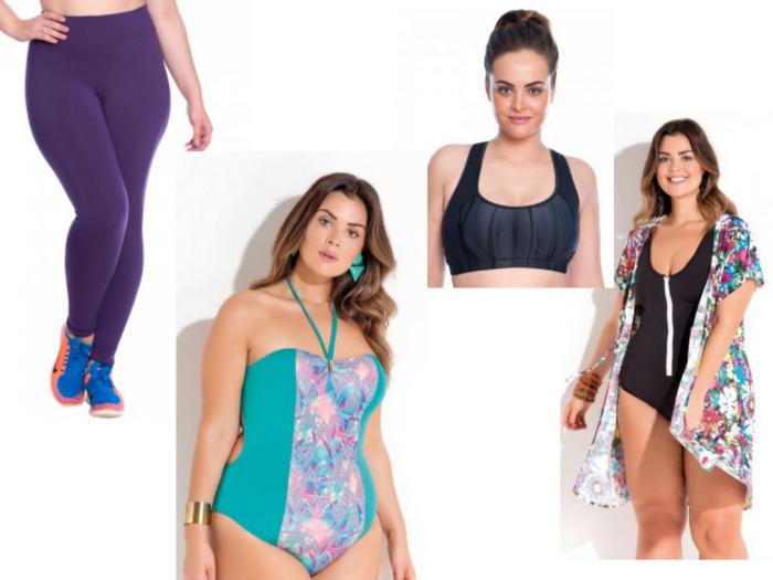 moda | moda plus size | roupas plus size | beline | ecommerce | loja plus size | dicas de moda plus size