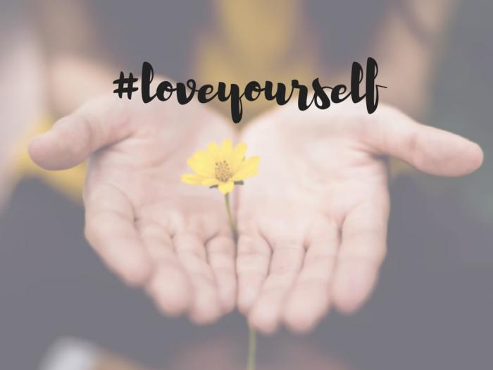 comportamento | autoestima | amor próprio | ressignificar problemas | dicas de autoestima | vida real | cha de autoestima | gws