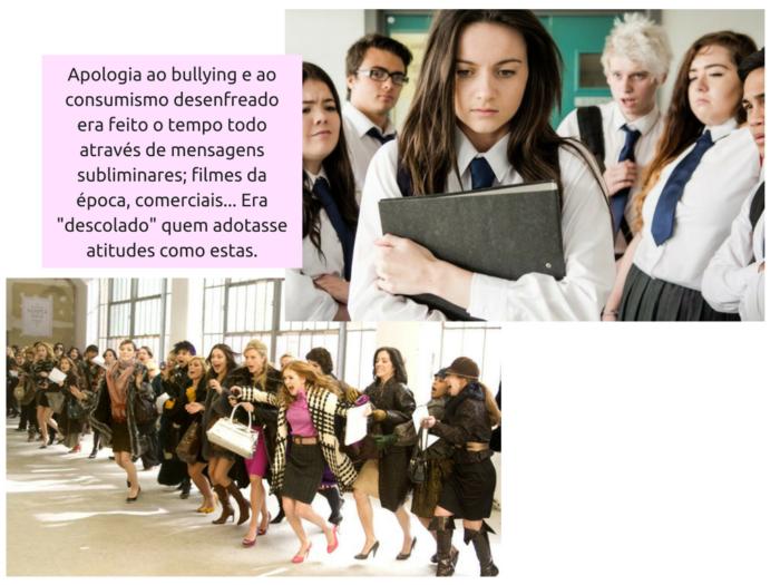 comportamento | elegancia | conceito atual de elegancia | consumo | consumismo | moda | moda atual | moda 2018 | spfw