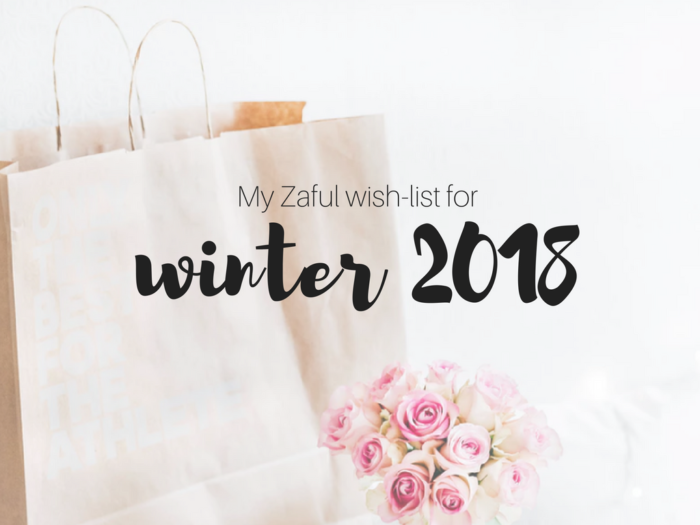 shopping | fashion | autumn winter | winter 2018 | zaful | china products | import products