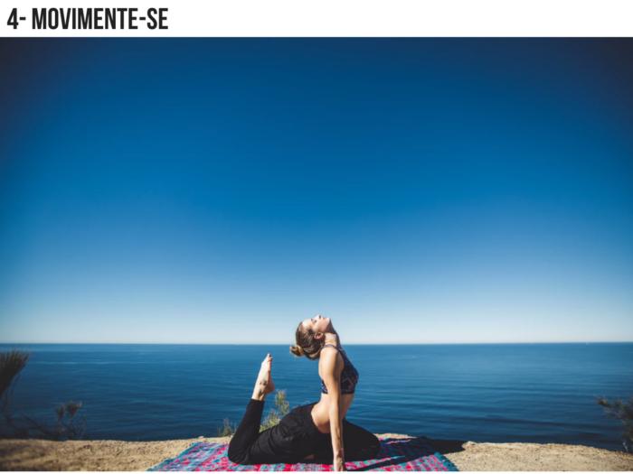 lifestyle | autoestima | autocuidado | auto estima | beleza | comportamento | dicas para cuidar mais de si mesma