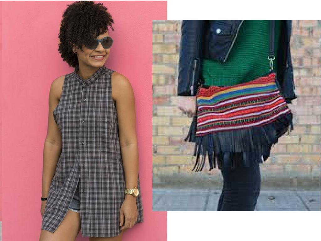 Arquivos moda - Página 4 de 28 - Lindizzima Blog  d6c6c93d049