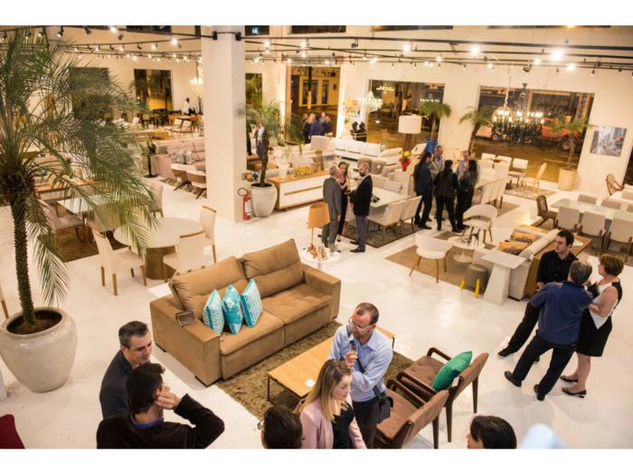 decoração | móveis | decor | katel | katel santos | lojas de móveis | lojas de móveis em santos | dicas de decoração | tendências decoração 2018