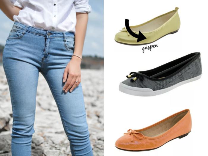 moda | sapatilhas | verão 2019 | look com sapatilha | looks com sapatilhas | como usar sapatilhas | dicas de moda | consultoria de moda
