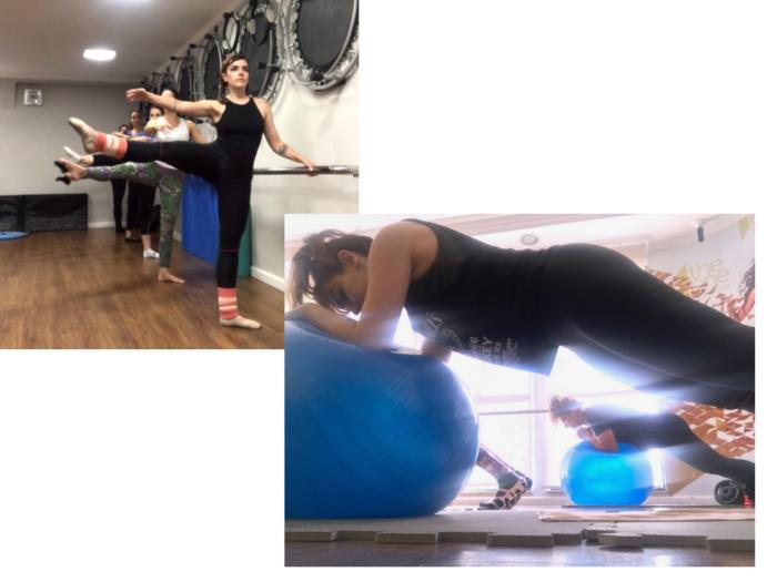 açúcar refinado | dieta | 1 mes sem açúcar | desafio | emagrecimento | autoestima | amor próprio | exercicios | vida fitness | desafio 1 mês sem açúcar