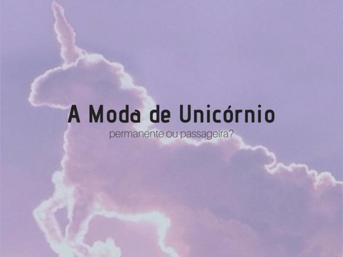 moda | moda unicórnio | moda de unicornio | pijamas | pijama de unicornio | pantufa | looks unicornio