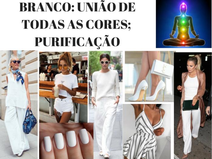 cromoterapia | cores | terapia das cores | consultoria de moda | as cores nas roupas | dicas de moda | moda 2018 | moda | fashion | looks
