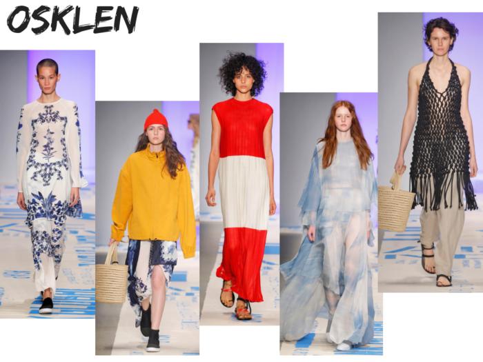 moda | spfw | spfw n46 | tendencias verão 2019 | dicas de moda | passarelas | semana de moda | fashion week | sao paulo fashion week