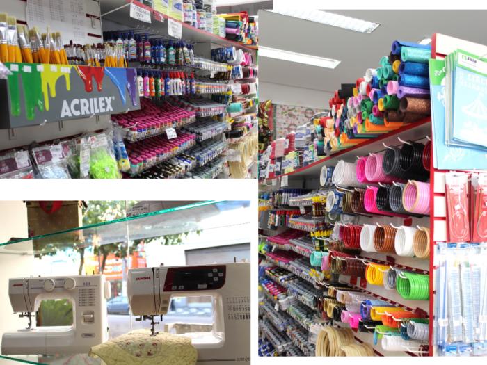 tecidos | tecidos em santos | aviamentos | loja de tecido em santos | dina armarinhos e tecidos | moda | design | costura | corte e costura