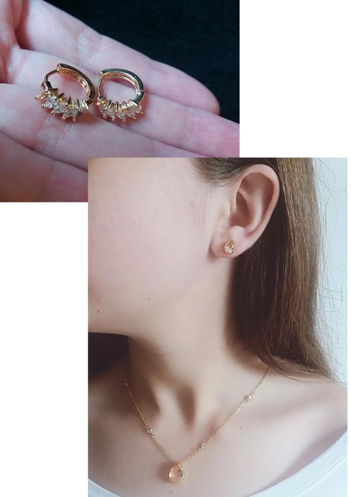 moda | wilwarin acessorios | bijuteria | semijoia | brincos | chockers | colares | moda acessorios | acessorios em santos