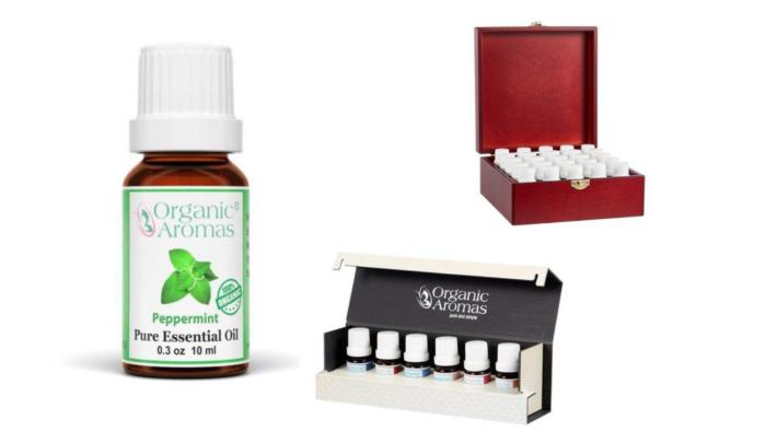 difusores | lifestyle | organic aromas | difusor de ambiente | oleo essencial | aromaterapia