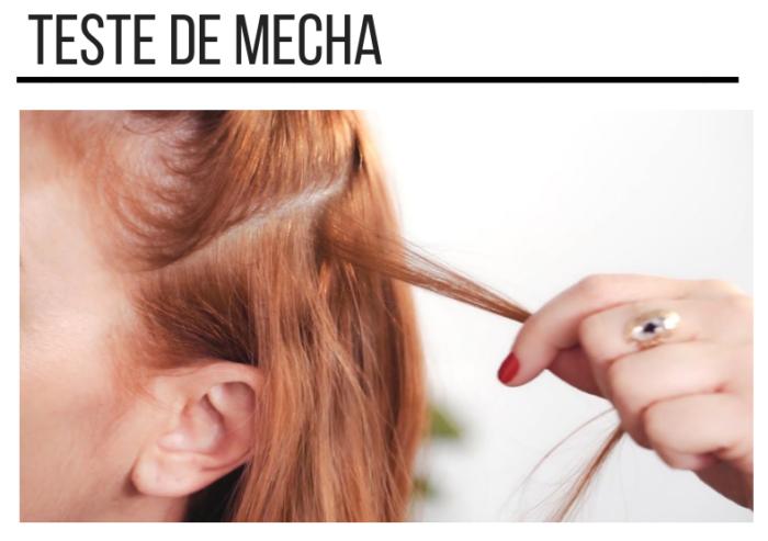 cabelo ruivo | cabelos | ruivo | ruiva | ruivas | cuidados com cabelo ruivo | cuidados com o cabelo | beleza | dicas de beleza