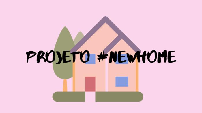 comportamento | relacionamento | morar sozinha | independencia financeira | projeto new home | maturidade | como é morar sozinha