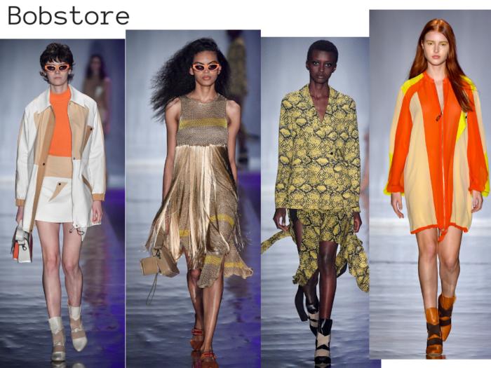 spfw n 47 | spfwn47 | spfw | semana de moda | moda | tendencias | dicas de moda | fashion week | passarelas | desfiles | resumo de desfiles | critica spfw | critica spfwn47
