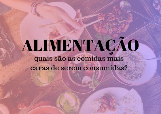 comportamento | moda | lifestyle | estilo de vida | comida | food | gastronomia | alimentação | dicas gastronômicas