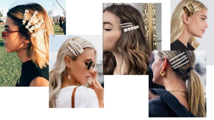 moda | beleza | fivelas | fivela de cabelo | presilhas fashionistas | presilha fashionista | tendencia de moda | tendencias | inverno 2019 | verao 2019 | presilha de cabelo | presilha do momento