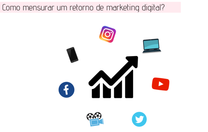 marketing digital | marketing | mídias | midias sociais | influencer | trabalhar como influencer