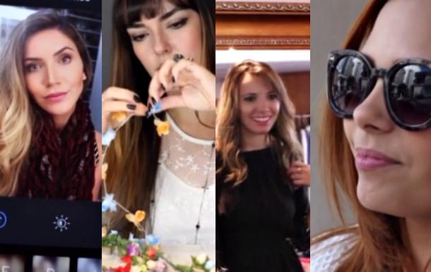 os 4 melhores cursos de moda online que você não pode deixar deos 4 melhores cursos de moda online que você não pode deixar de fazer