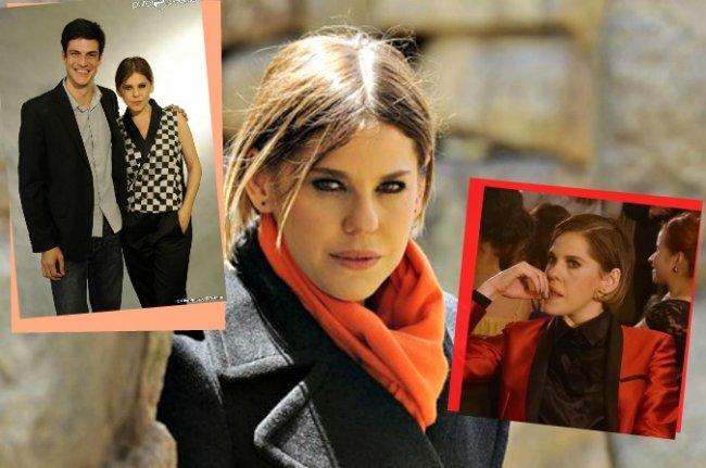 blog-de-moda-beleza-em-novelas-edith-de-amor-a-vida-capa.jpg