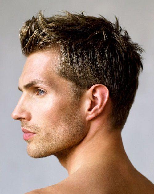 beleza | cortes de cabelo | cortes de cabelo masculino | corte cabelo | cabelos masculinos | cabelo masculino