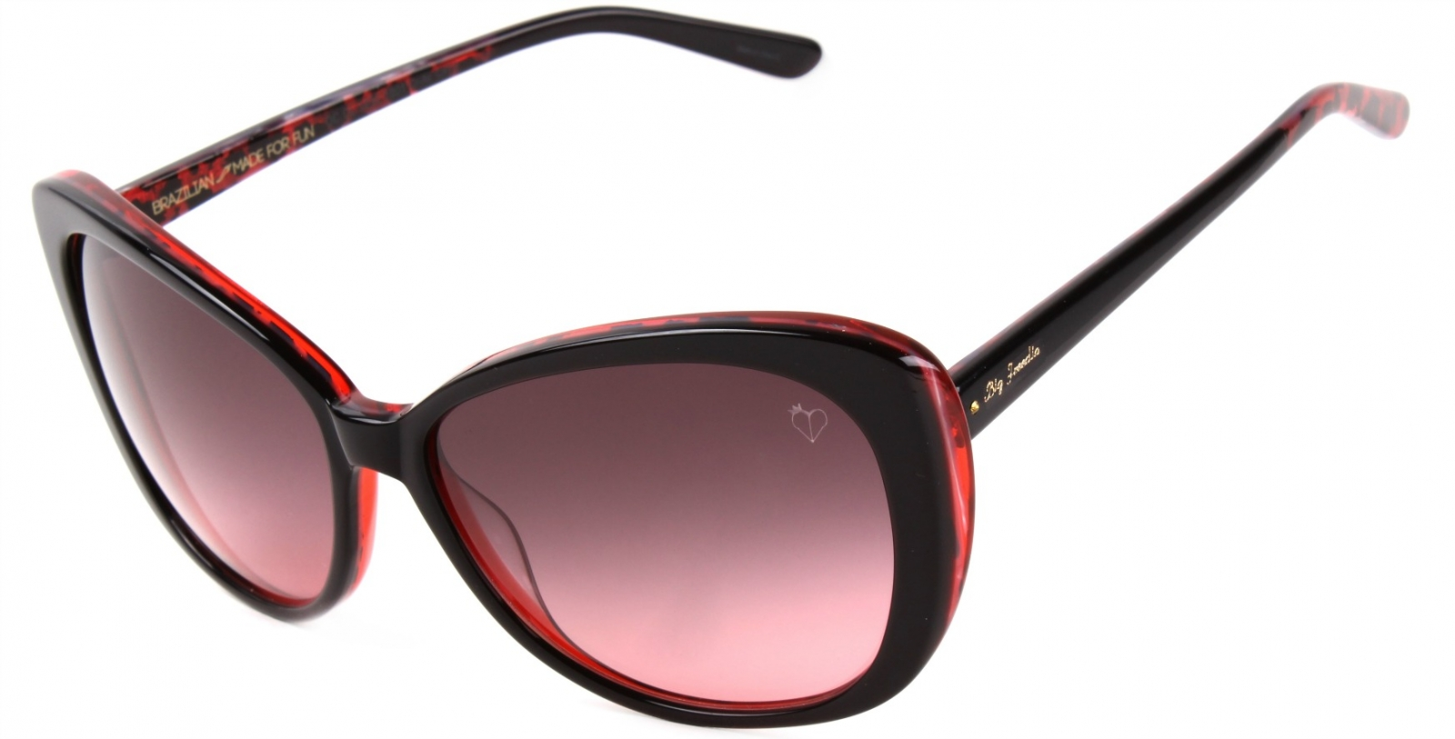 compras   moda   moda 2014   acessórios   óculos de Sol   modelos de óculos b02d2e1517