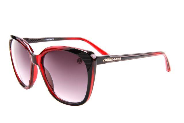 blog de moda   moda   compras   acessórios   óculos de Sol   óculos de b6f8209892