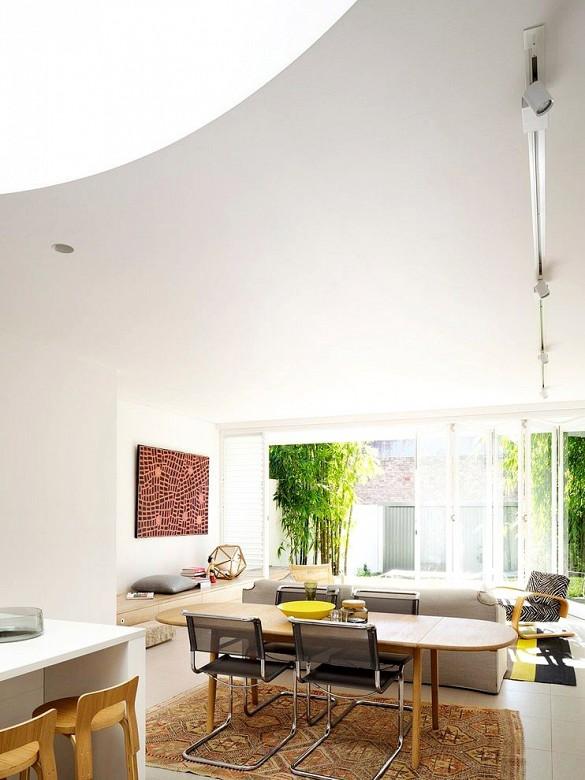 esculturas para decoracao de interiores : esculturas para decoracao de interiores: de interiores