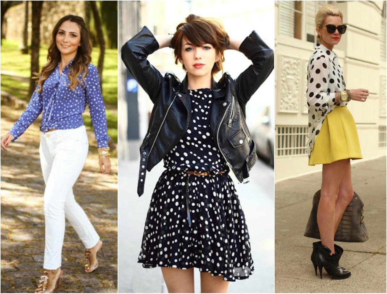 blog de moda moda sobre moda moda moda vero