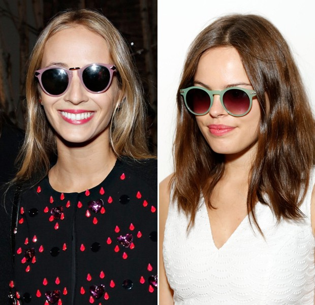 0175e5ae9a002 blog de moda   moda   sobre moda   acessórios   moda 2014   óculos de